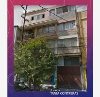 Foto de departamento en venta en eligio ancona 102, santa maria la ribera, cuauhtémoc, distrito federal, 0 No. 01