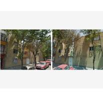 Foto de departamento en venta en  283, santa maria la ribera, cuauhtémoc, distrito federal, 2779025 No. 01