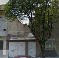 Propiedad similar 1979374 en Eligio Ancona.
