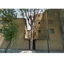 Foto de departamento en venta en eligio ancona , santa maria la ribera, cuauhtémoc, distrito federal, 2799824 No. 01