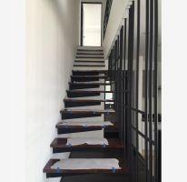 Foto de departamento en venta en elipsis towers, lomas de angelópolis ii, san andrés cholula, puebla, 2149130 no 01