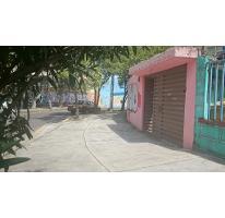 Foto de casa en venta en eliseo cespedes 1 , constitución de 1917, iztapalapa, distrito federal, 2475287 No. 01