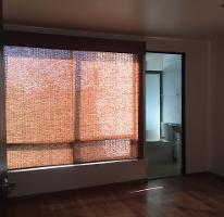Foto de casa en condominio en venta en elsa cross #1647 0, san salvador tizatlalli, metepec, méxico, 0 No. 03
