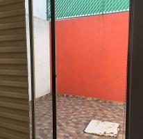 Foto de casa en venta en elsa cross #1647 , san salvador tizatlalli, metepec, méxico, 4249409 No. 20