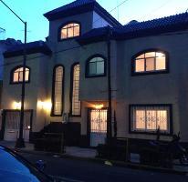 Foto de casa en venta en elsa , guadalupe tepeyac, gustavo a. madero, distrito federal, 3183729 No. 01