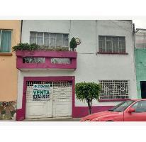 Foto de casa en venta en elvira 87, nativitas, benito juárez, distrito federal, 2854242 No. 01
