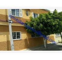Foto de casa en venta en  , emeteria valencia, celaya, guanajuato, 2408332 No. 01