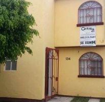 Foto de casa en venta en emilia beltran, torreón nuevo, morelia, michoacán de ocampo, 1765262 no 01