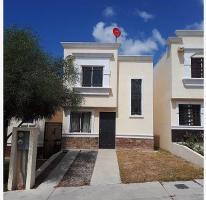 Foto de casa en venta en emilia , verona, tijuana, baja california, 4201312 No. 01