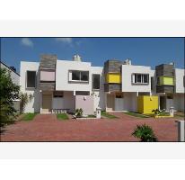 Foto de casa en venta en  57, las bajadas, veracruz, veracruz de ignacio de la llave, 2962584 No. 01