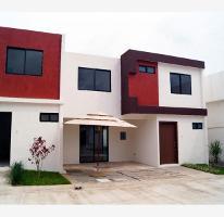 Foto de casa en venta en emiliano zapata 0, las bajadas, veracruz, veracruz de ignacio de la llave, 4574721 No. 01
