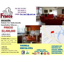 Foto de casa en venta en emiliano zapata 0, santa amalia, comalcalco, tabasco, 2783486 No. 01