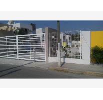 Foto de casa en venta en emiliano zapata 00, las bajadas, veracruz, veracruz de ignacio de la llave, 1620258 No. 01