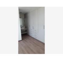 Foto de casa en venta en emiliano zapata 1, san antonio cacalotepec, san andrés cholula, puebla, 2655459 No. 01
