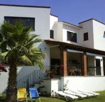 Foto de casa en venta en emiliano zapata 1, san gaspar, jiutepec, morelos, 0 No. 01