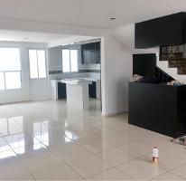 Foto de casa en venta en emiliano zapata 100, capultitlán, toluca, méxico, 4502394 No. 01