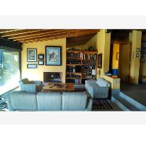 Foto de casa en venta en  11, santa maría ahuacatitlán, cuernavaca, morelos, 805701 No. 01