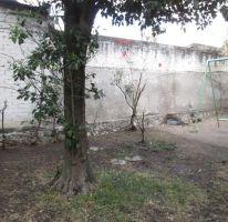 Foto de casa en venta en emiliano zapata 115, gabriel tepepa, cuautla, morelos, 1688682 no 01