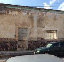 Foto de terreno habitacional en venta en emiliano zapata 119, tepic centro, tepic, nayarit, 2376188 no 01