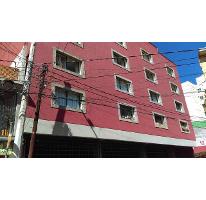 Foto de departamento en venta en emiliano zapata 12, jesús del monte, huixquilucan, méxico, 2422034 No. 01