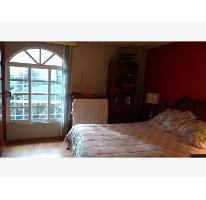 Foto de casa en venta en emiliano zapata 16, huitzilac, huitzilac, morelos, 2460419 No. 07