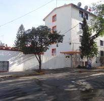 Foto de departamento en venta en emiliano zapata 2, coacalco, coacalco de berriozábal, méxico, 0 No. 01
