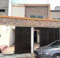 Foto de casa en venta en emiliano zapata 200, capultitlán, toluca, méxico, 0 No. 01