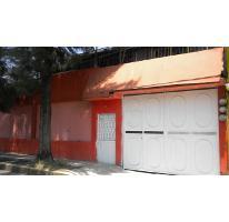 Foto de casa en venta en  , emiliano zapata 2a secc, ecatepec de morelos, méxico, 2740157 No. 01