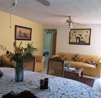 Foto de departamento en venta en emiliano zapata 3, tlaltenango, cuernavaca, morelos, 0 No. 01