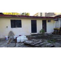Foto de local en renta en emiliano zapata 310, tancol, tampico, tamaulipas, 2415638 No. 02