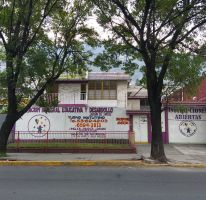 Foto de casa en venta en emiliano zapata 5, benito juárez, gustavo a madero, df, 2196054 no 01