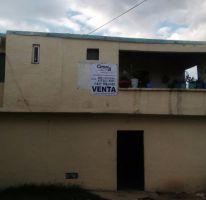 Foto de casa en venta en emiliano zapata 50, nuevo san isidro, san juan del río, querétaro, 2199058 no 01