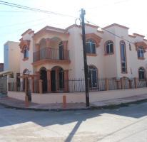 Foto de casa en venta en emiliano zapata 500, unidad nacional, ciudad madero, tamaulipas, 0 No. 01