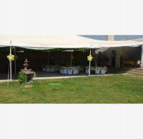 Foto de terreno comercial en venta en emiliano zapata 53, loma bonita, apaxco, estado de méxico, 1566026 no 01