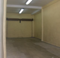 Foto de local en renta en emiliano zapata 59 intaccb, esq con margil, centro área 6, cuauhtémoc, df, 2470912 no 01