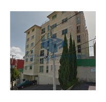 Foto de departamento en venta en emiliano zapata 8, jesús del monte, huixquilucan, méxico, 2778846 No. 01