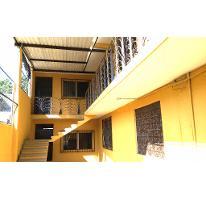 Foto de casa en venta en, emiliano zapata, acapulco de juárez, guerrero, 1812958 no 01
