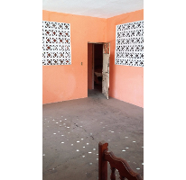 Foto de casa en venta en, emiliano zapata, acapulco de juárez, guerrero, 1993654 no 01