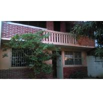 Foto de casa en venta en  , emiliano zapata, acapulco de juárez, guerrero, 2628315 No. 01