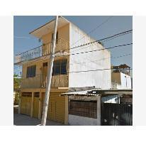 Foto de casa en venta en  , emiliano zapata, acapulco de juárez, guerrero, 2974213 No. 01