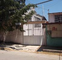 Foto de casa en venta en  , emiliano zapata, acapulco de juárez, guerrero, 0 No. 01