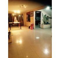 Foto de casa en venta en  , emiliano zapata, atizapán de zaragoza, méxico, 2756347 No. 01