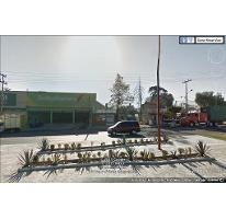Foto de terreno comercial en venta en  , emiliano zapata, chicoloapan, méxico, 2588078 No. 01