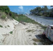Foto de terreno comercial en renta en  , emiliano zapata, ciudad madero, tamaulipas, 2622274 No. 01
