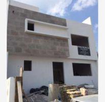 Foto de casa en venta en, emiliano zapata, corregidora, querétaro, 1569436 no 01