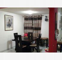 Foto de casa en venta en, emiliano zapata, corregidora, querétaro, 2142566 no 01