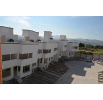 Foto de casa en renta en  , emiliano zapata, corregidora, querétaro, 2734943 No. 01