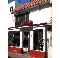Foto de casa en venta en, emiliano zapata, coyoacán, df, 1874074 no 01