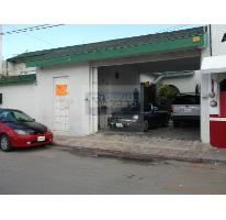 Foto de casa en venta en, emiliano zapata, cozumel, quintana roo, 1844280 no 01