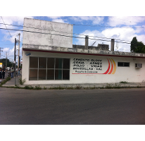 Foto de local en renta en  , emiliano zapata, cozumel, quintana roo, 2636979 No. 02